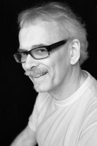 Richard Preinbergs
